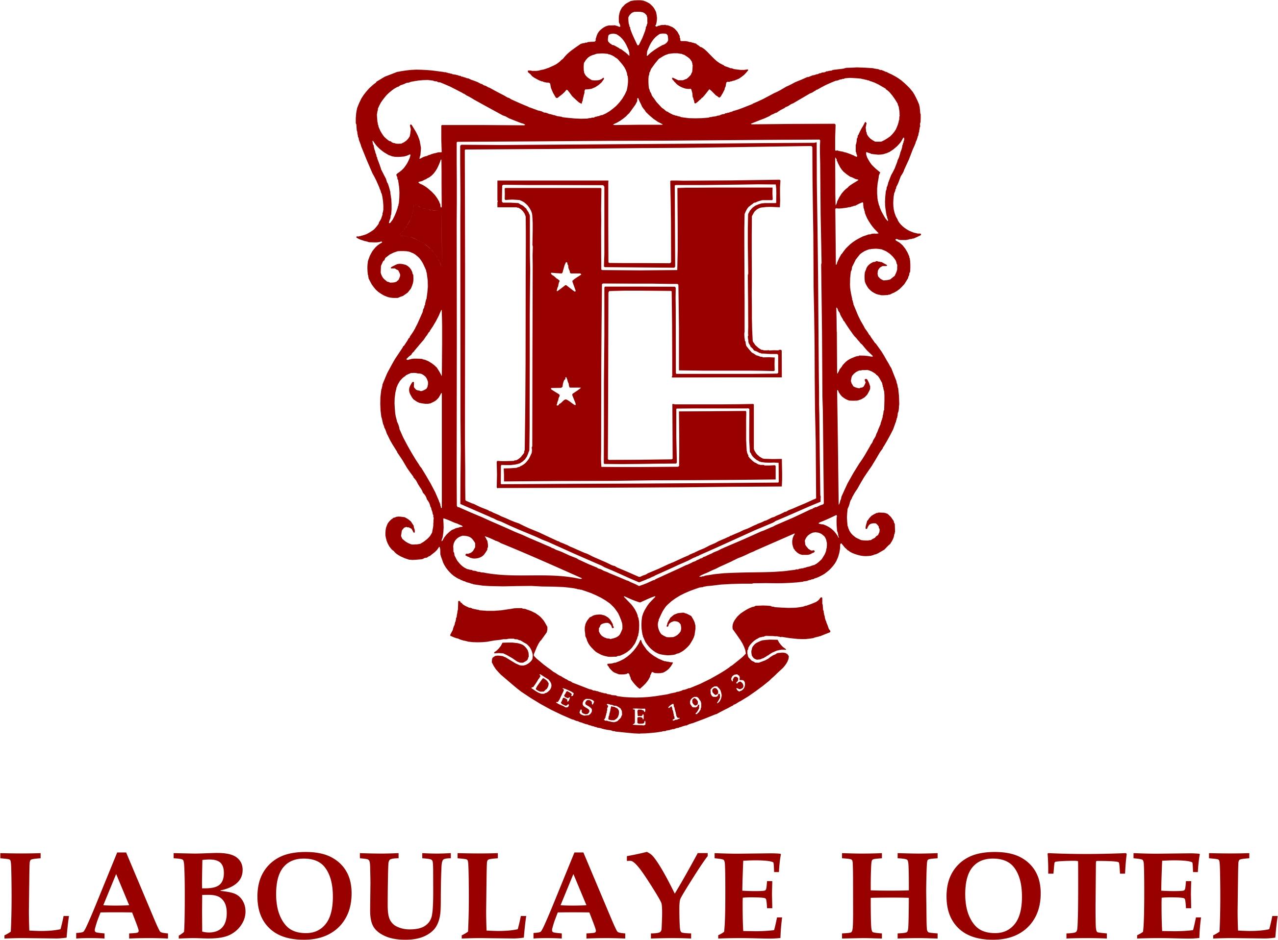Laboulaye Hotel